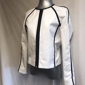MICHAEL Michael Kors Jacket - Size 6
